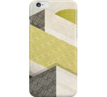 Library Of Birmingham iPhone Case/Skin