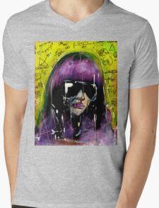 E = mc 2 T-Shirt