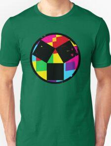 DDTK T-Shirt