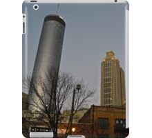 3 Kings iPad Case/Skin
