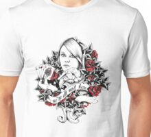 The Rabbit Chaser Unisex T-Shirt