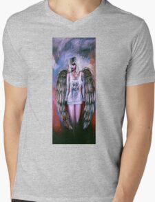 Fud Hush T-Shirt