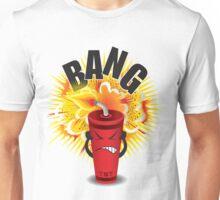 TNT T-Shirt
