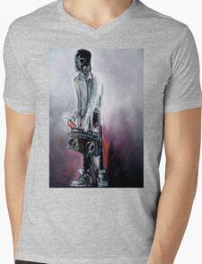 Graf Dude T-Shirt