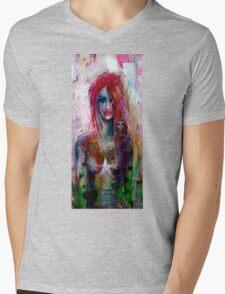 Grim Girl T-Shirt