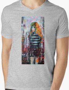 Hussy T-Shirt