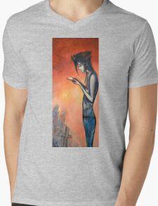 i Remember T-Shirt