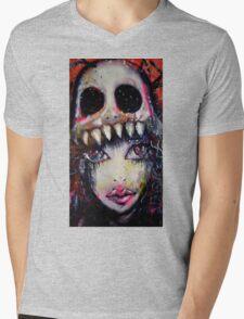 Jitter Bug T-Shirt