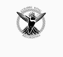 Colibri King Recordings Men's Baseball ¾ T-Shirt