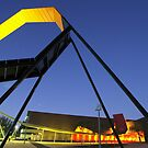 National Museum of Australia by openyourap