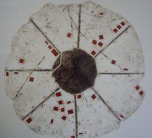 Wagon Wheel by lenstar