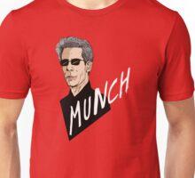 """""""Munch"""" Unisex T-Shirt"""