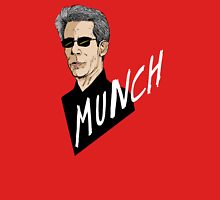 """Munch"" Unisex T-Shirt"
