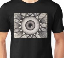 Vision Blooming Unisex T-Shirt