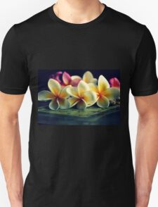 The Last Beauties Of Summer T-Shirt