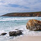 point ann #2, western australia by col hellmuth