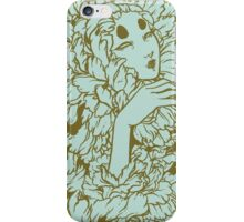 Mint iPhone Case/Skin