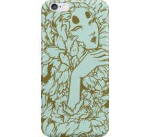 Mint iPhone Case/Skin