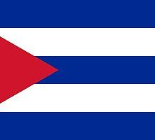 Cuba - Standard by Sol Noir Studios