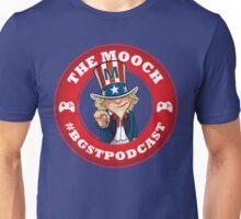 The Mooch #BGST Unisex T-Shirt
