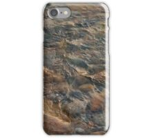 Covered & Beautiful iPhone Case/Skin