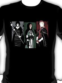 Souls Waifus T-Shirt