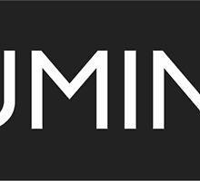 xiumin 99 by drdv02