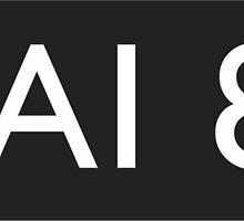 KAI 88 by drdv02