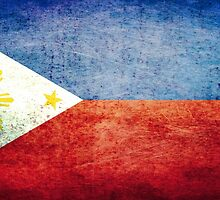 Philippines - Vintage by Sol Noir Studios