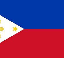 Philippines - Standard by Sol Noir Studios