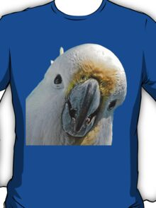 cocky in your face T-Shirt
