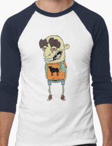 Character Tee #Zero1 T-Shirt (Colour) T-Shirt