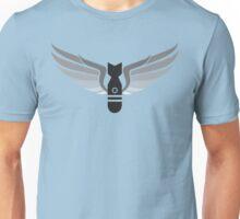 Arsenal Mk. II Unisex T-Shirt