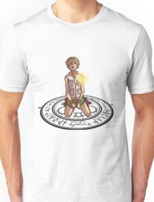 Halo of the Sun Unisex T-Shirt