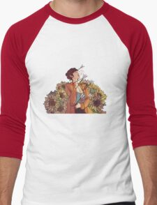 Mocking Jay T-Shirt
