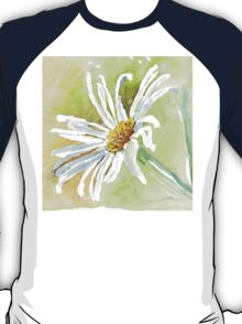 One Spider-Daisy T-Shirt