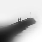 Brouillard by Adam Lack