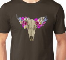 Desert Bloom Unisex T-Shirt
