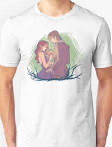 Darker, Dearie T-Shirt