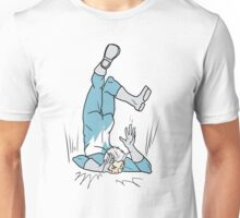 Speedsters Trip Too Unisex T-Shirt