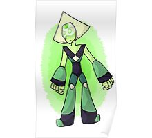 You Crystal Clods! Poster