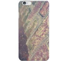 Brick Road iPhone Case/Skin