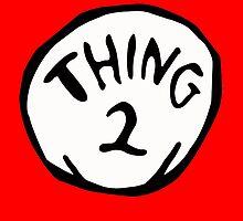 THING 2 by Shabiya