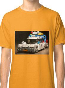 BaddyCaddy Classic T-Shirt