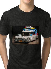 BaddyCaddy Tri-blend T-Shirt