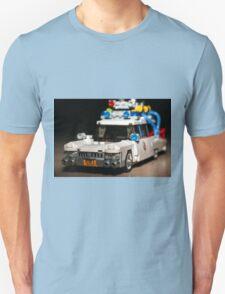 BaddyCaddy Unisex T-Shirt
