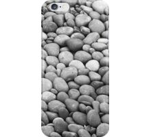 Zen Rock Garden iPhone Case/Skin