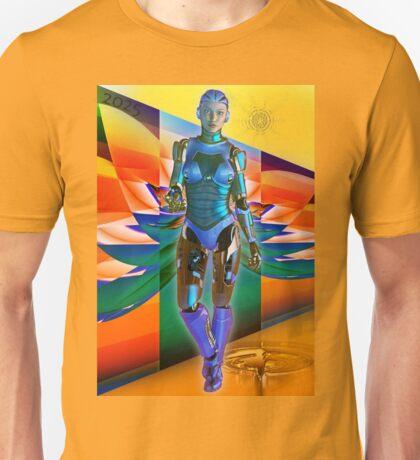 model zp23 T-Shirt