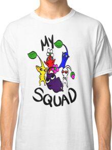 My Squad Classic T-Shirt