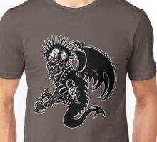PUNKBAT Unisex T-Shirt